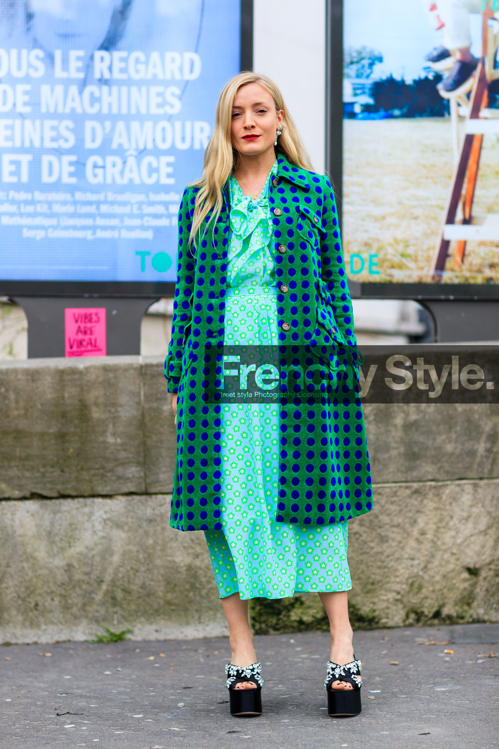 90fe5a2f7d447 1702P1554.jpg   Frenchy Style   Street Style by Jonathan Paciullo